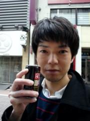枝川吉範 公式ブログ/撮影現場♪ 画像1