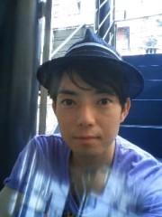 枝川吉範 公式ブログ/初心忘れるべからず〜 画像1
