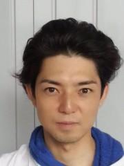 枝川吉範 公式ブログ/ハンパない! 画像1