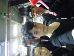 枝川吉範 公式ブログ/生 画像1