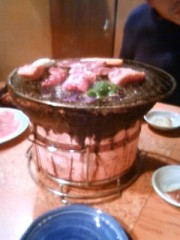 枝川吉範 公式ブログ/牛 画像1