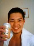 枝川吉範 公式ブログ/十四日目 画像1