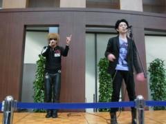 枝川吉範 公式ブログ/G-Friends LIVE 画像1