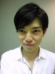 枝川吉範 公式ブログ/だらだら〜 画像1