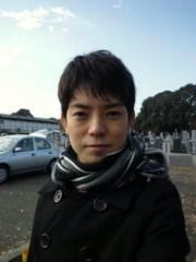 枝川吉範 公式ブログ/2012 昞賀正昞 画像1