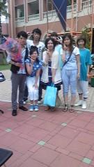 枝川吉範 公式ブログ/ビックホップ印西5 画像1