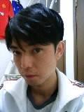 枝川吉範 公式ブログ/さっぱりしたけど… 画像1