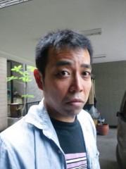 枝川吉範 公式ブログ/元気メンバー 画像2