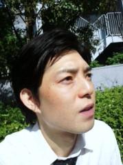 枝川吉範 公式ブログ/青空の下 画像1