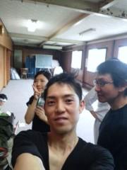 枝川吉範 公式ブログ/新 画像1