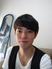 枝川吉範 公式ブログ/百回以上 画像1