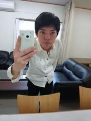 枝川吉範 公式ブログ/願い、叶ったり♪ 画像1