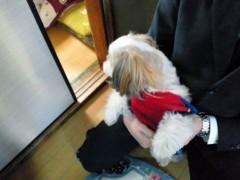 枝川吉範 公式ブログ/人気者 画像1