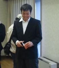 枝川吉範 公式ブログ/なにが面白い! 画像1