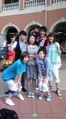 枝川吉範 公式ブログ/ビックホップ印西4 画像1