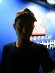 枝川吉範 公式ブログ/滞在十五日目No.3 画像1