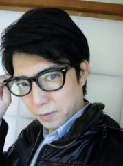 枝川吉範 公式ブログ/仕事始め 画像1