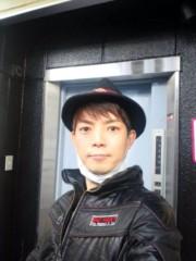枝川吉範 公式ブログ/Genki VOX#38【元気VOX4ハイライト】 画像1