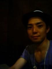 枝川吉範 公式ブログ/淋 画像1
