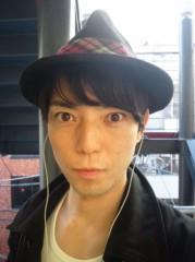 枝川吉範 公式ブログ/「Genki VOX #86 【準メンバー登場!? 】」明日更新お願いします 画像1