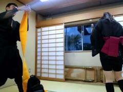 枝川吉範 公式ブログ/装 画像1