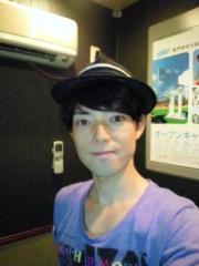枝川吉範 公式ブログ/情けないな〜 画像1