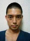 枝川吉範 公式ブログ/発表です! 画像1