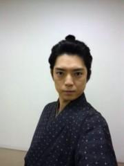 枝川吉範 公式ブログ/にゃ〜にゃ〜にゃ〜♪ 画像2