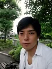 枝川吉範 公式ブログ/GenkiVOX#64【MC:尾関伸嗣】 画像1