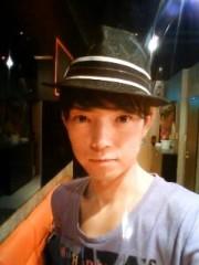 枝川吉範 公式ブログ/ボイトレ 画像1
