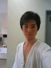 枝川吉範 公式ブログ/続・新選組血風録 画像1