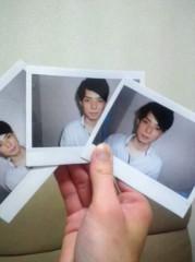 枝川吉範 公式ブログ/珍 画像1