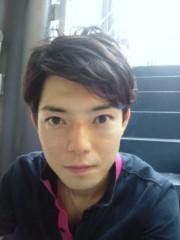 枝川吉範 公式ブログ/結果!! 画像1