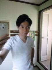 枝川吉範 公式ブログ/欲しい〜(*_*) 画像1