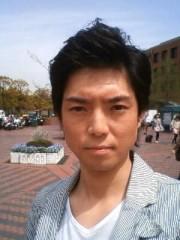 枝川吉範 公式ブログ/気持ちいい 画像1
