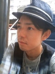 枝川吉範 公式ブログ/室 画像1