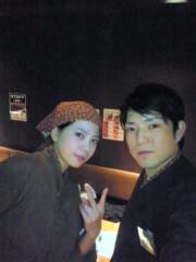 枝川吉範 公式ブログ/りなとえだっち 画像1