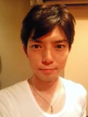 枝川吉範 公式ブログ/心も、体も、 画像1
