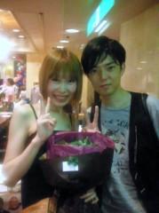 枝川吉範 公式ブログ/Genki VOX #75「Mc枝川吉範」 画像1