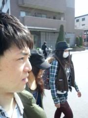 枝川吉範 公式ブログ/波乗りヨッシー♪ 画像1