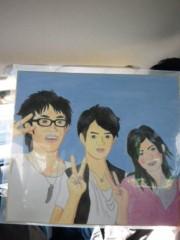 枝川吉範 公式ブログ/今年も色々、ありがとうございました♪ 画像1