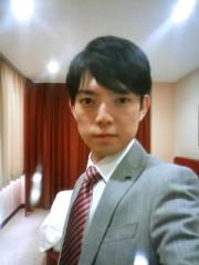 枝川吉範 公式ブログ/撮 画像1