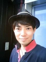 枝川吉範 公式ブログ/健太と 画像1