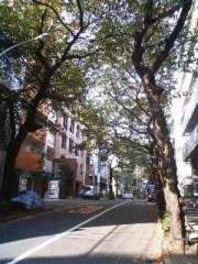 枝川吉範 公式ブログ/おはようございます♪皆様 画像1