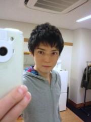枝川吉範 公式ブログ/現場にゃ〜♪ 画像1