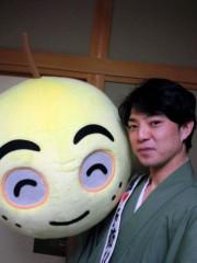 枝川吉範 公式ブログ/川崎市のアイドル目指して! 画像1