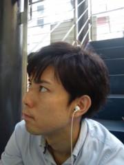 枝川吉範 公式ブログ/本番まであと、 画像1