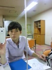 枝川吉範 公式ブログ/リハーサル♪ 画像1