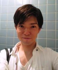 枝川吉範 公式ブログ/突っ走れ〜♪ 画像2