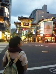 枝川吉範 公式ブログ/現 画像1